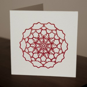radial-geometry-red-by-ambigraph