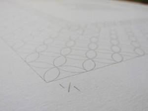 shalott-print-by-ambigraph-1