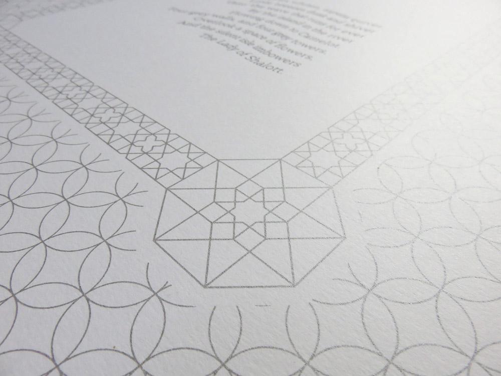 shalott-print-by-ambigraph-3