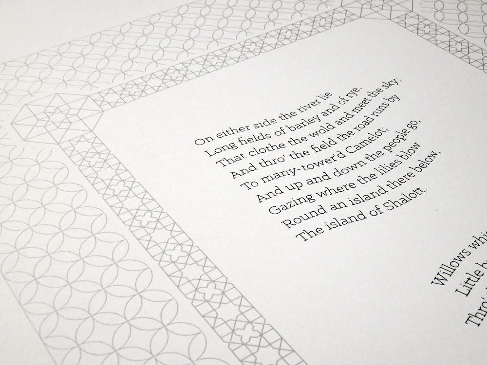 shalott-print-by-ambigraph-4
