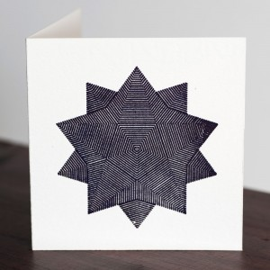 radial-geo-star-by-ambigraph