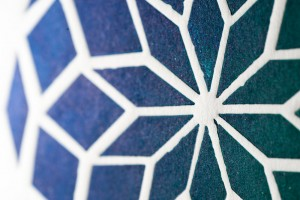 rhombus-decagon-detail-by-ambigraph