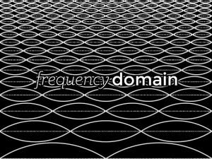 frequency-domain-FI
