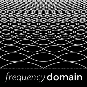 frequency-domain-logo-sq
