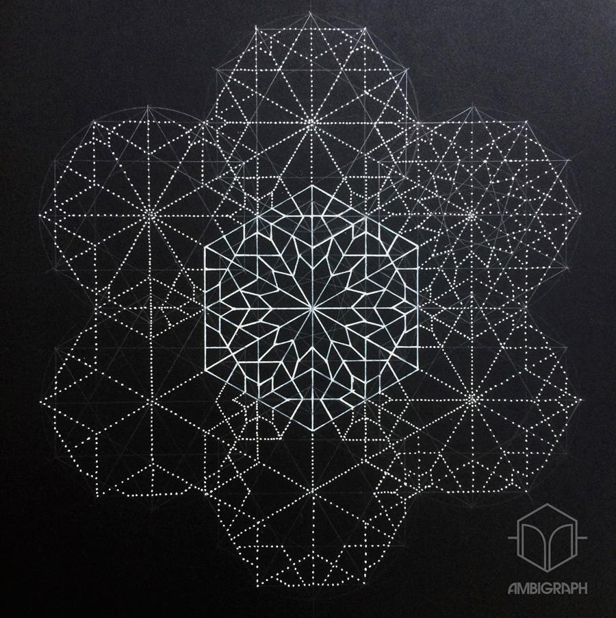 celestial-development-by-ambigraph