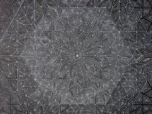 geometry-and-pattern-FI