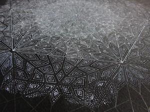 geometry-and-pattern-FI2