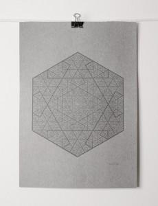 hexagonal-fractal-by-ambigraph