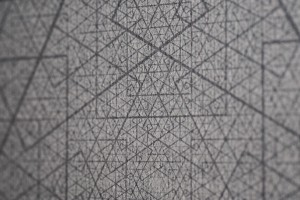 hexagonal-fractal-detail-by-ambigraph
