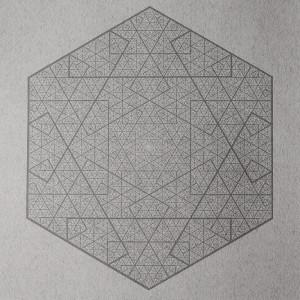 hexagonal-fractal-sq-by-ambigraph