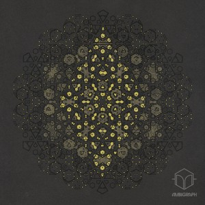 molecular-cosmos-by-ambigraph