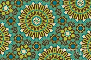 alhambra-remix-by-ambigraph
