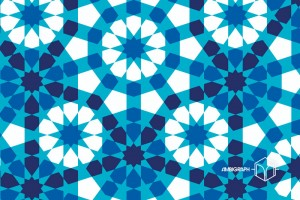 tenfold-rosettes-by-ambigraph