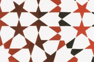 deca-loop-closeup-by-ambigraph