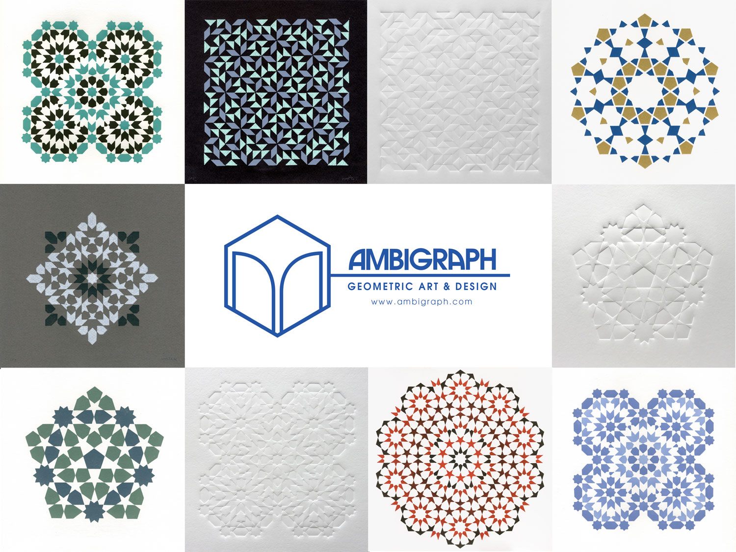 grid-of-tile-prints-by-ambigraph