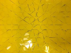 10-4-tiles