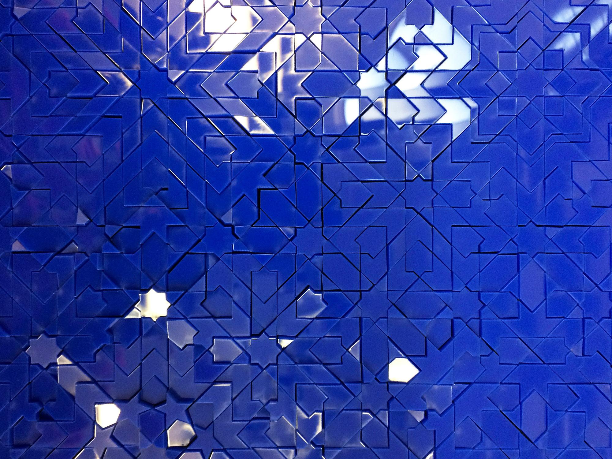 8-fold-tile-set