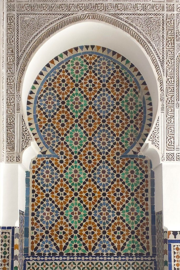 overlap-ten-Moulay-Idriss-Samira-Mian