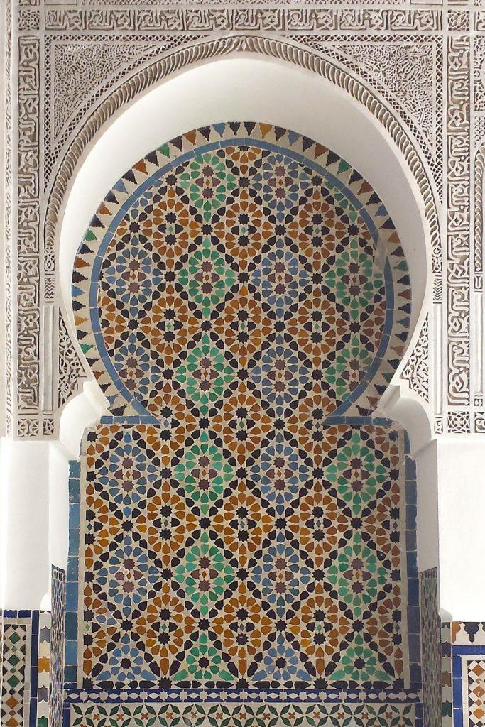 overlap-ten-Moulay-Idriss-Samira-Mian