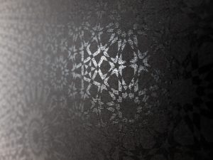 quasicrystalline-black-on-black-closeup-by-ambigraph