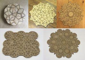 tiling-explorations