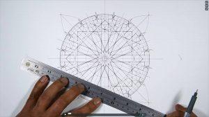 timelapse geometry