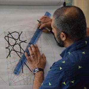 ameet teaching