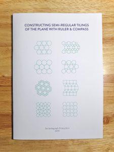 constructing semi regular grids book