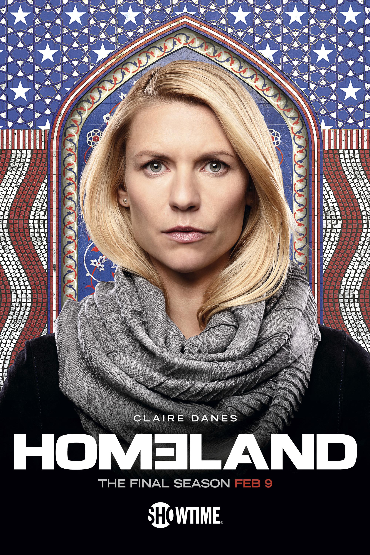 HOMELAND_S8-web