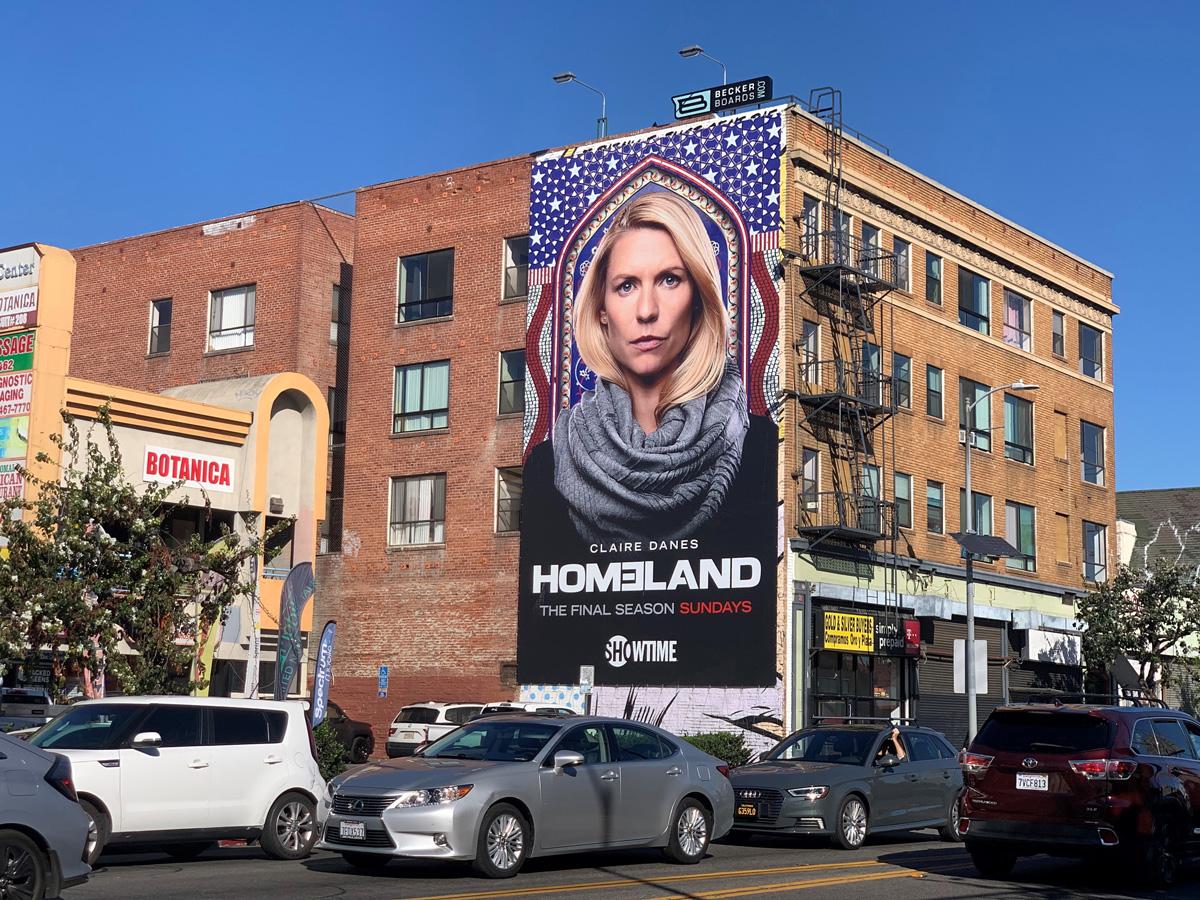 LA-1510---Showtime---Homeland-Closeup---2.1.20