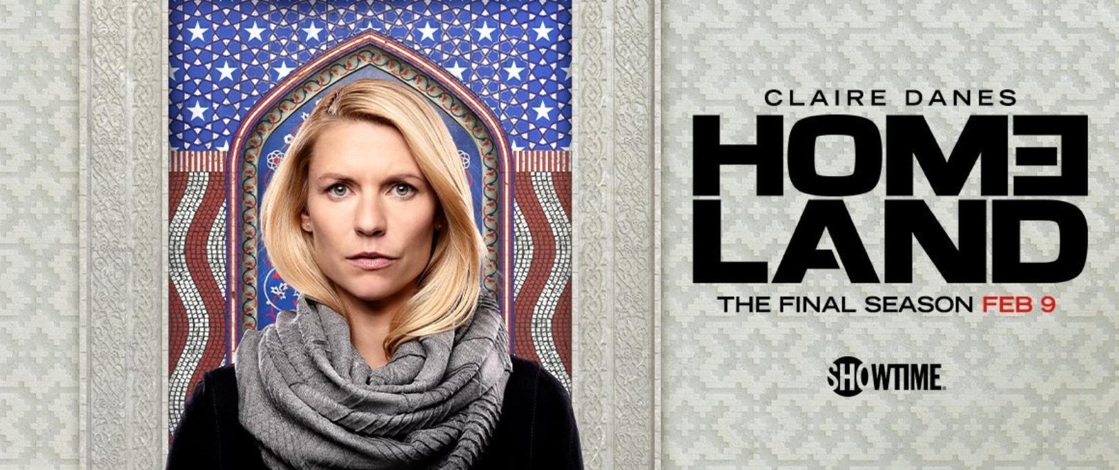 homelands8-banner
