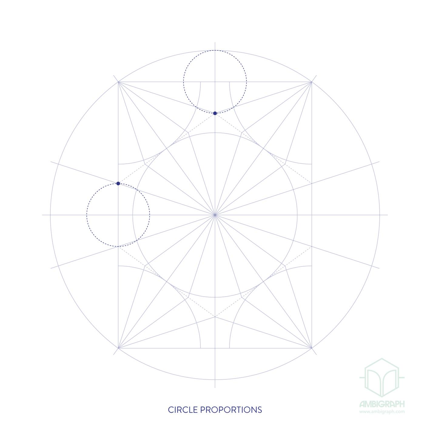 tenfold hexagon repeat R&C-01a