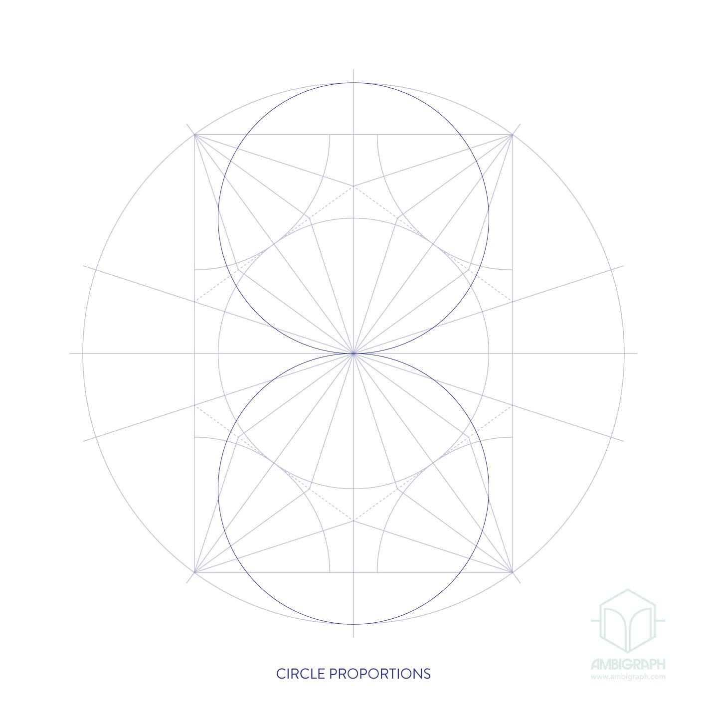 tenfold hexagon repeat R&C-01i