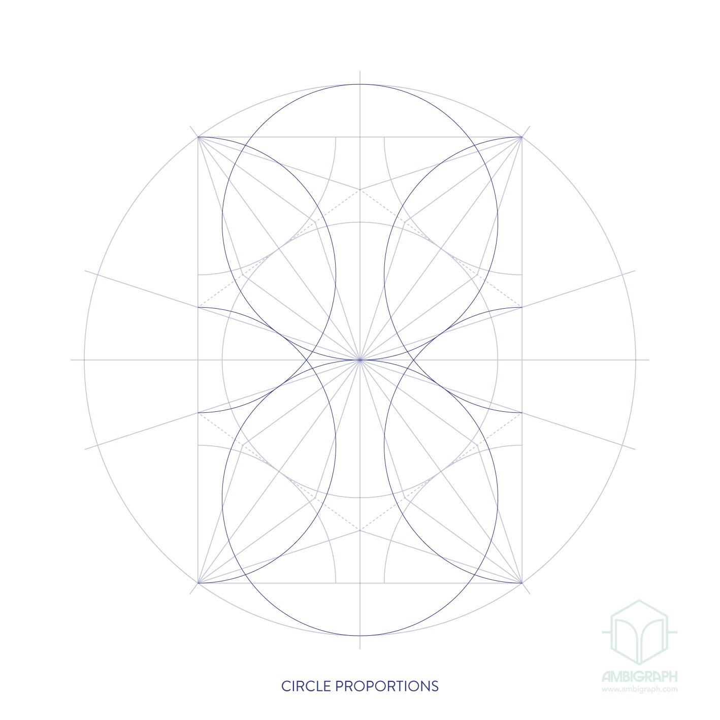 tenfold hexagon repeat R&C-01j