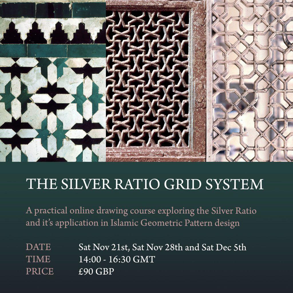 silver_ratio_grid_course