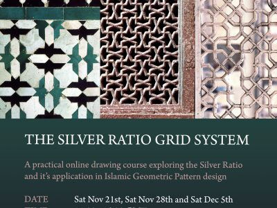 silver_ratio_grid_course